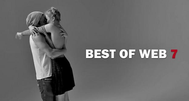 best of web 7