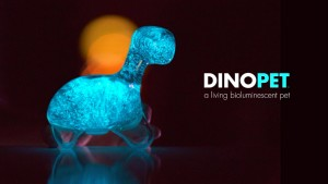 biopop dinopet