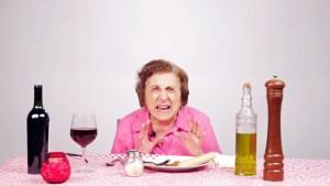 grandmas try olive garden