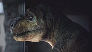 audi-t-rex