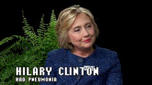 between-two-ferns-clinton