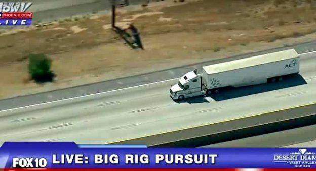 stolen-big-rig